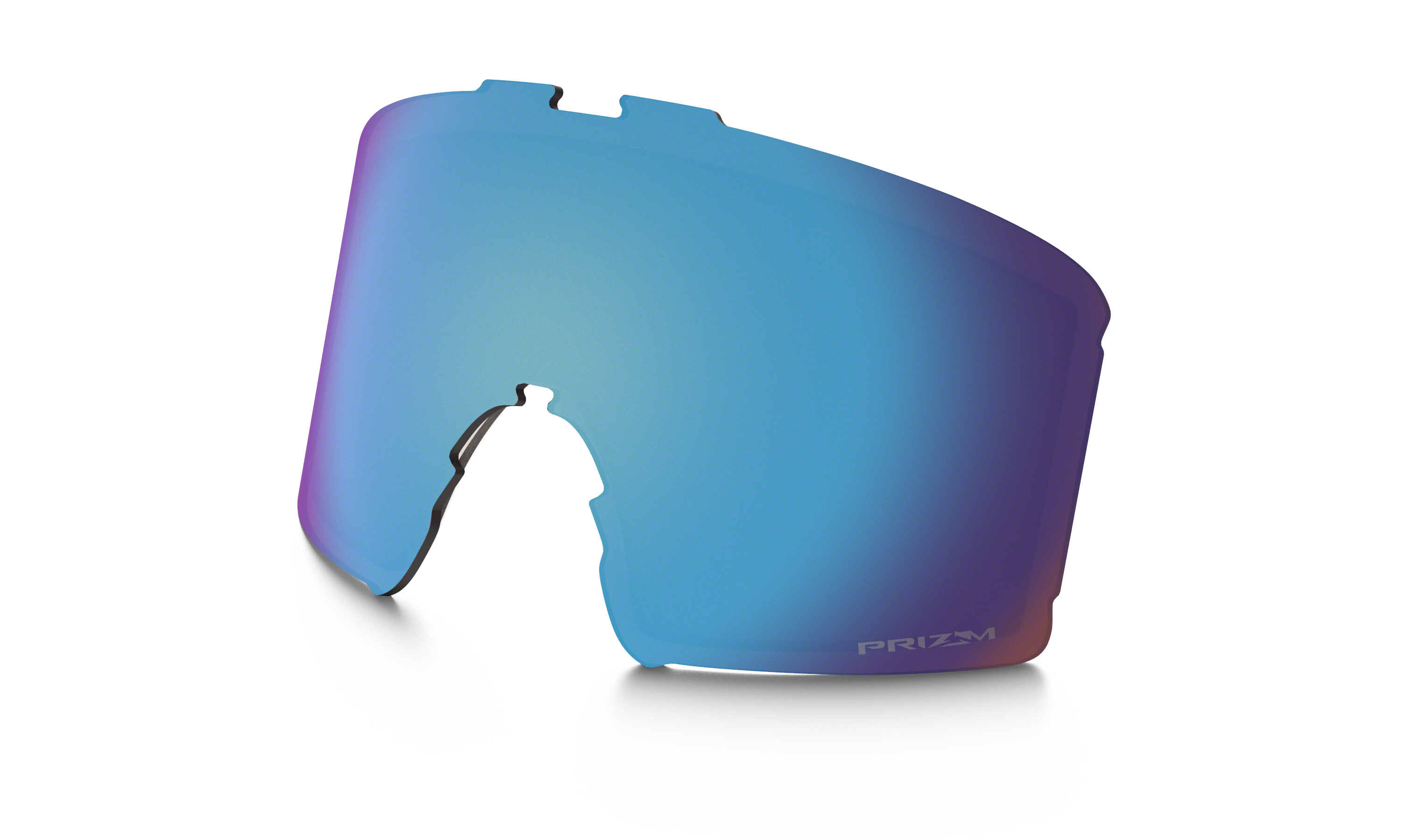 main_101-643-007_line-miner-snow-replacement-lens_prizm-sapphire_001.png