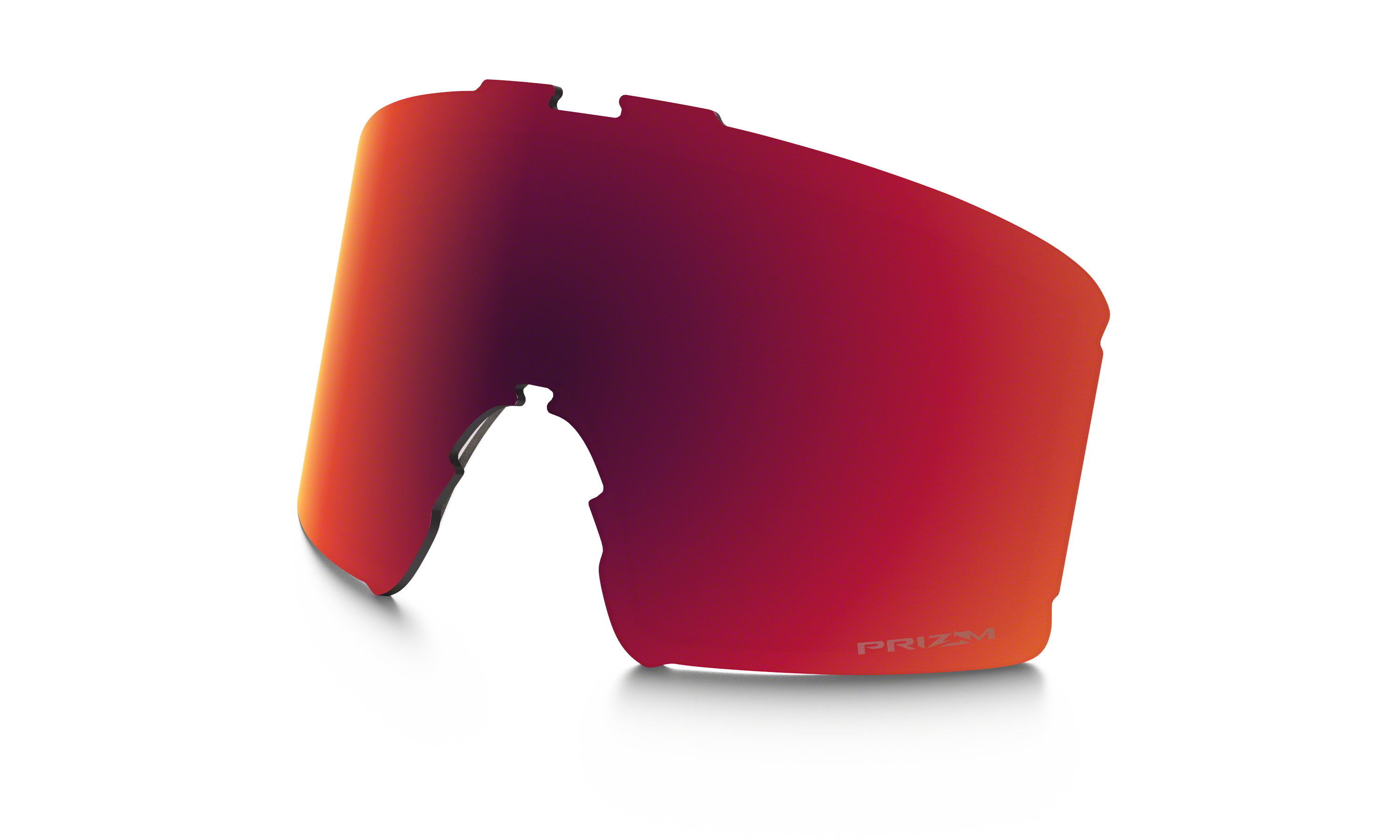 main_101-643-009_line-miner-snow-replacement-lens_prizm-torch_001.png