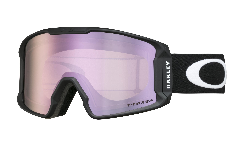 main_oo7093-06_line-miner-xm_matte-black-prizm-snow-hi-pink-iridium_001_143429_png_zoom.jpg