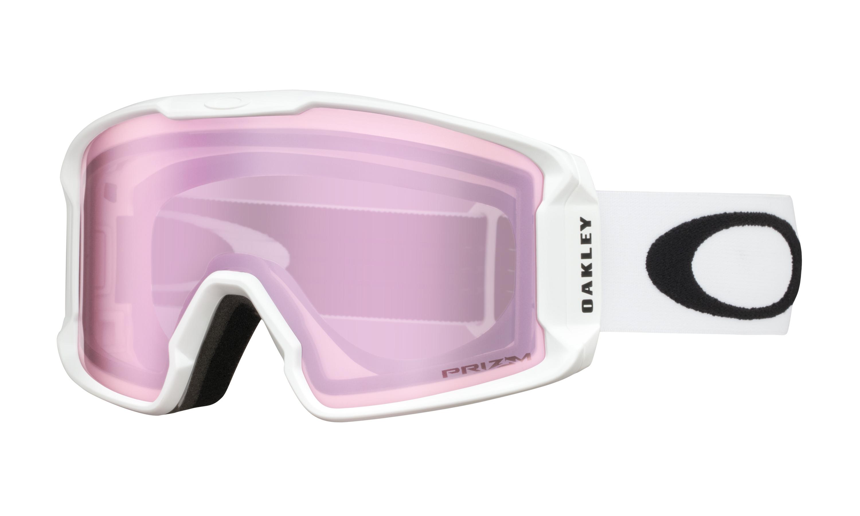 main_oo7093-11_line-miner-xm_matte-white-prizm-snow-hi-pink-iridium_001_143420_png_zoom.jpg
