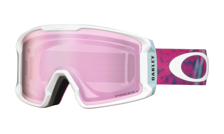 main_oo7093-14_line-miner-xm_tranquil-flurry-arctic-surf-prizm-snow-hi-pink-iridium_001_143449_png_zoom.jpg