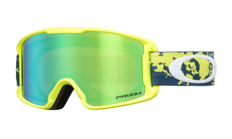 main_oo7095-13_line-miner-youth_arctic-fracture-retina-prizm-snow-jade-iridium_001_143518_png_zoom.jpg