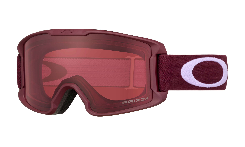main_oo7095-16_line-miner-youth_port-lavendar-prizm-snow-hi-pink-iridium_001_143521_png_zoom.jpg