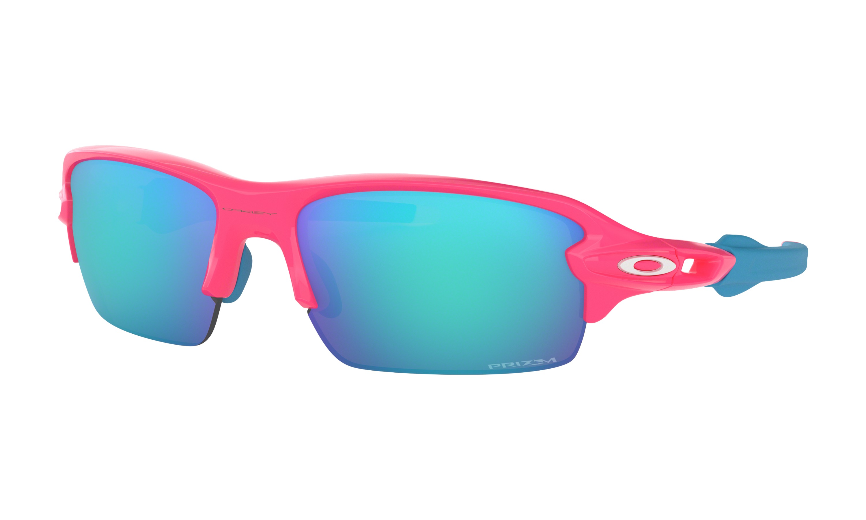main_oj9005-0359_flak-xs_neon-pink-prizm-sapphire_001_144403_png_zoom.jpg