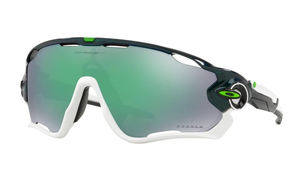 main_oo9290-3631_jawbreaker_metallic-green-prizm-jade_001_135214_png_hero.jpg