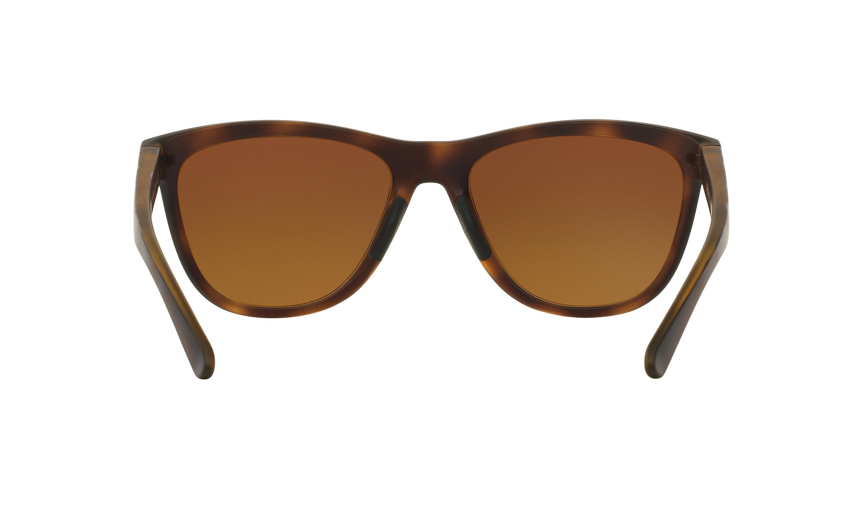 cb8ed01624cd Braasport - Oakley Moonlighter Tortoise   Brown Gradient Polarized  solbriller