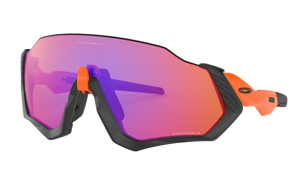 main_oo9401-0437_flight-jacket_matte-black-orange-prizm-trail_001_135715_png_hero.jpg