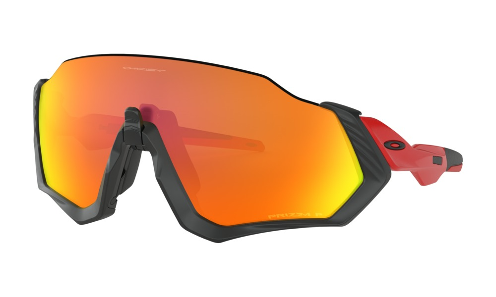 main_oo9401-0837_flight-jacket_matte-black-redline-prizm-ruby-polarized_001_135750_png_hero.jpg