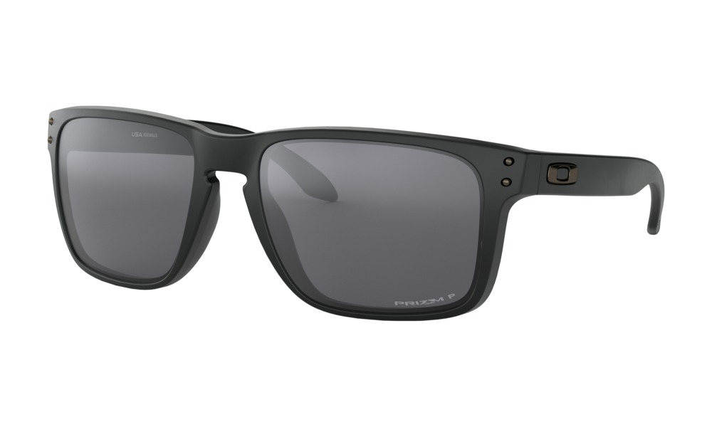 main_oo9417-0559_holbrook-xl_matte-black-prizm-black-polarized_001_133149_png_hero.jpg