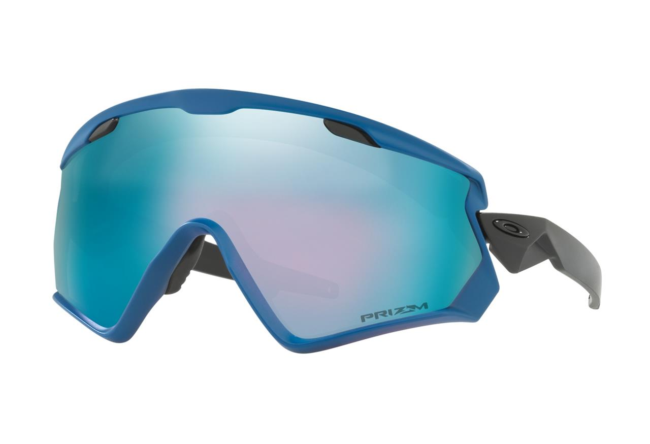 WEB_Image Oakley Wind Jacket 2 0 California Blue P oakley_wind_jacket_2_0_california_bluepr450403277.Jpeg