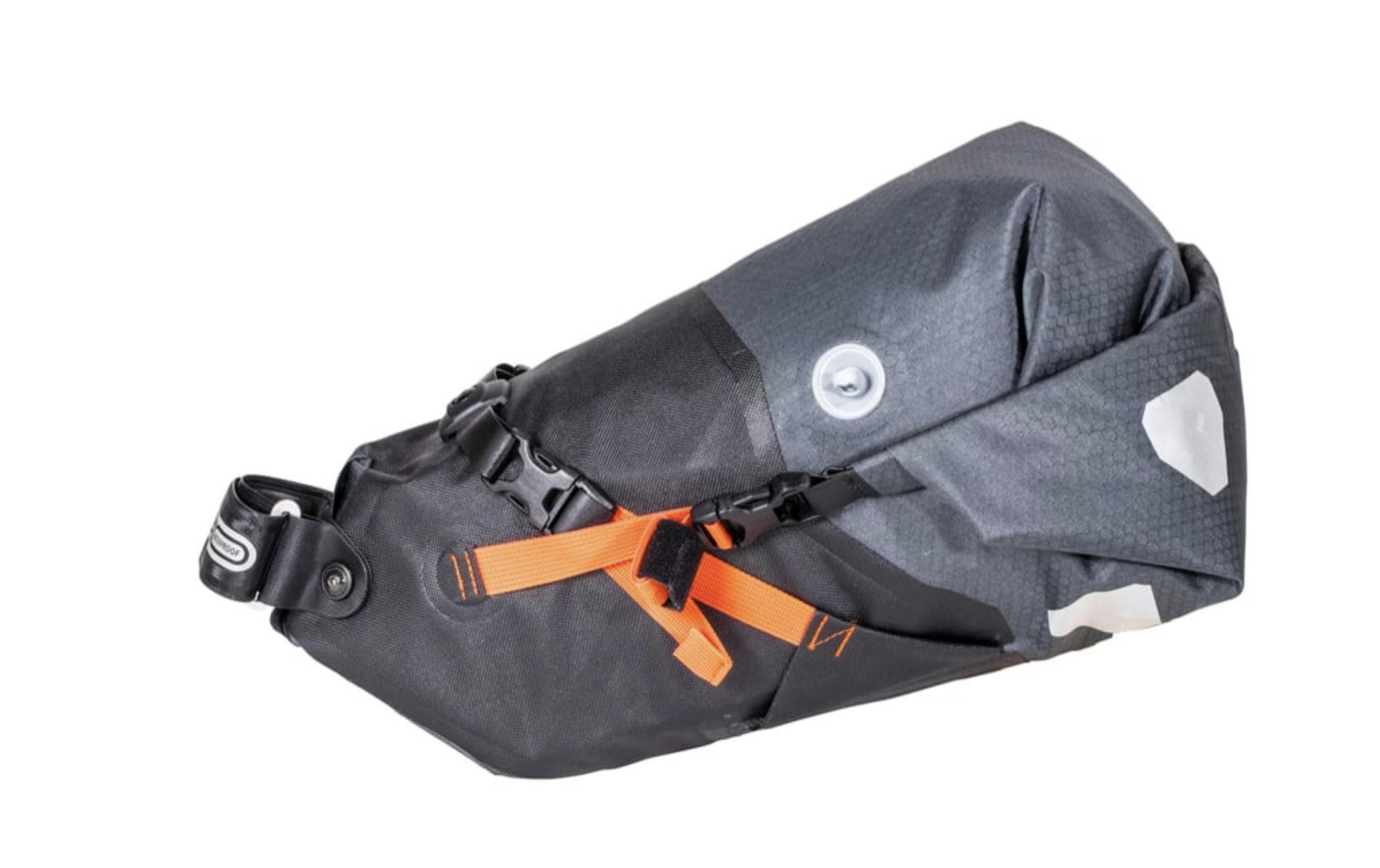 seatpack1m.png