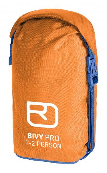 bivy-pro-25101-safety-orange-hires5adf36ac89049_400x600.jpg