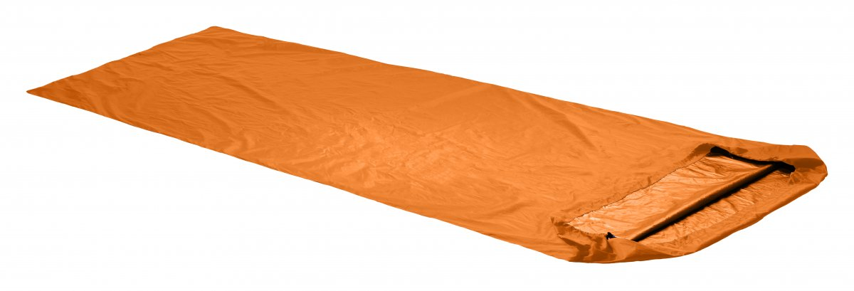 bivy-single-25030-safety-blue-open-hires5aa150c429742_1200x2000.jpg