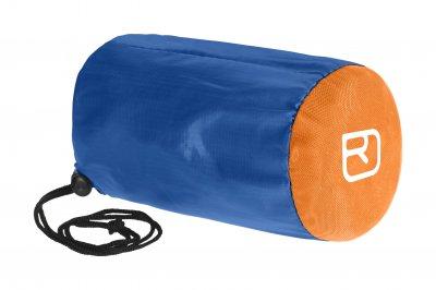 bivy-ultralight-25100-stuff-bag-hires5aa1618920673_400x600.jpg