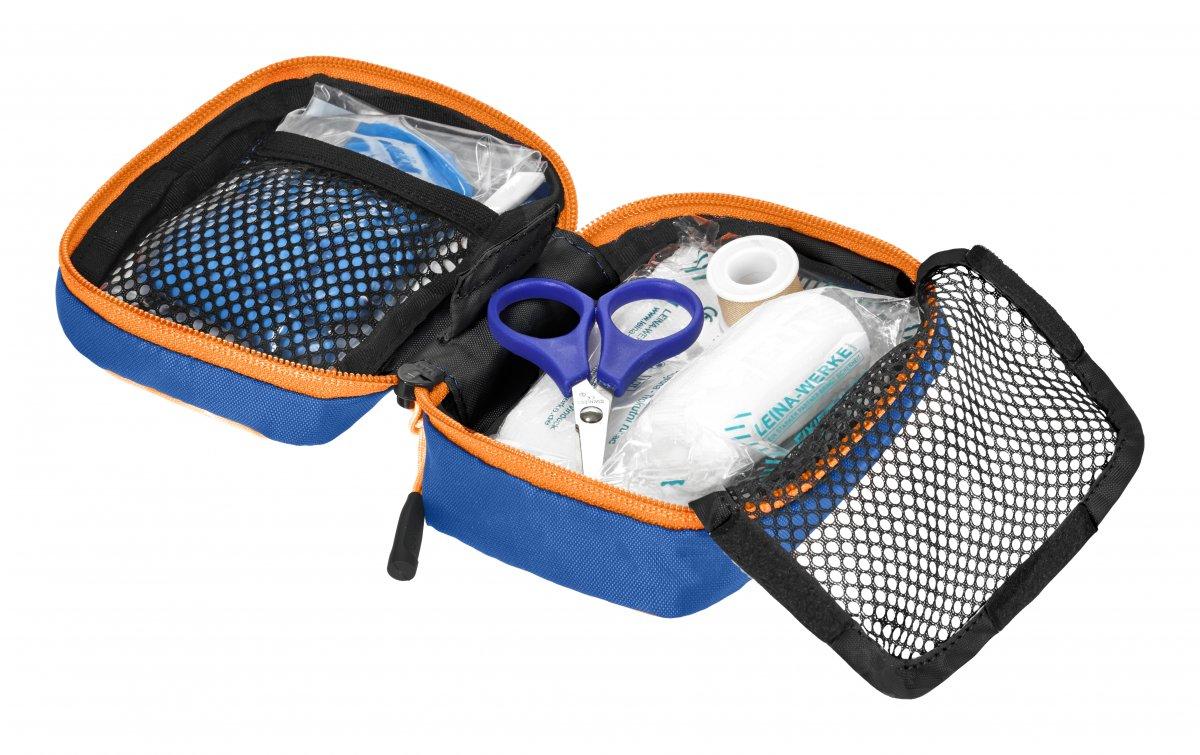 first-aid-mini-23040-open-hires5aa150b3be159_1200x2000.jpg