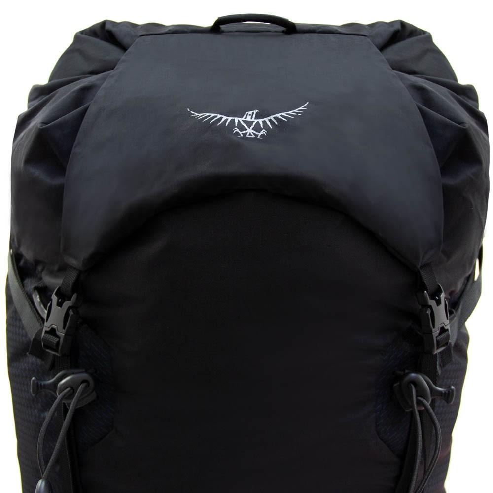 Braasport Osprey Mutant 52 ryggsekk