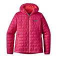 CFTP Craft Pink 84227