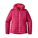 Craft Pink CFTP 84227