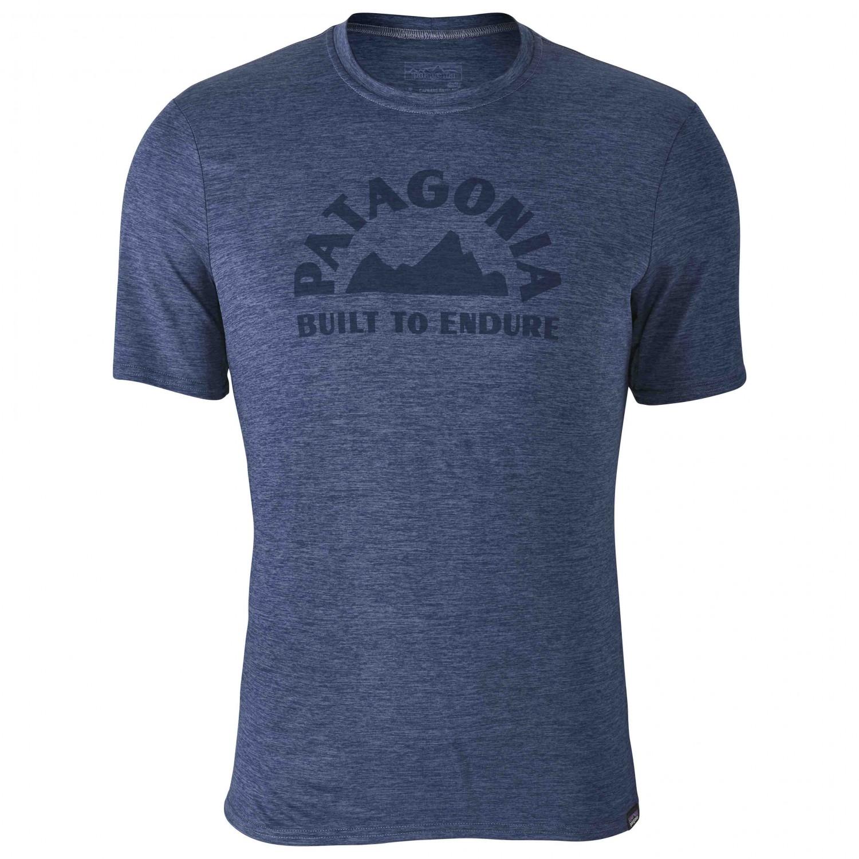 patagonia-cap-daily-graphic-t-shirt-t-skjorte.jpg