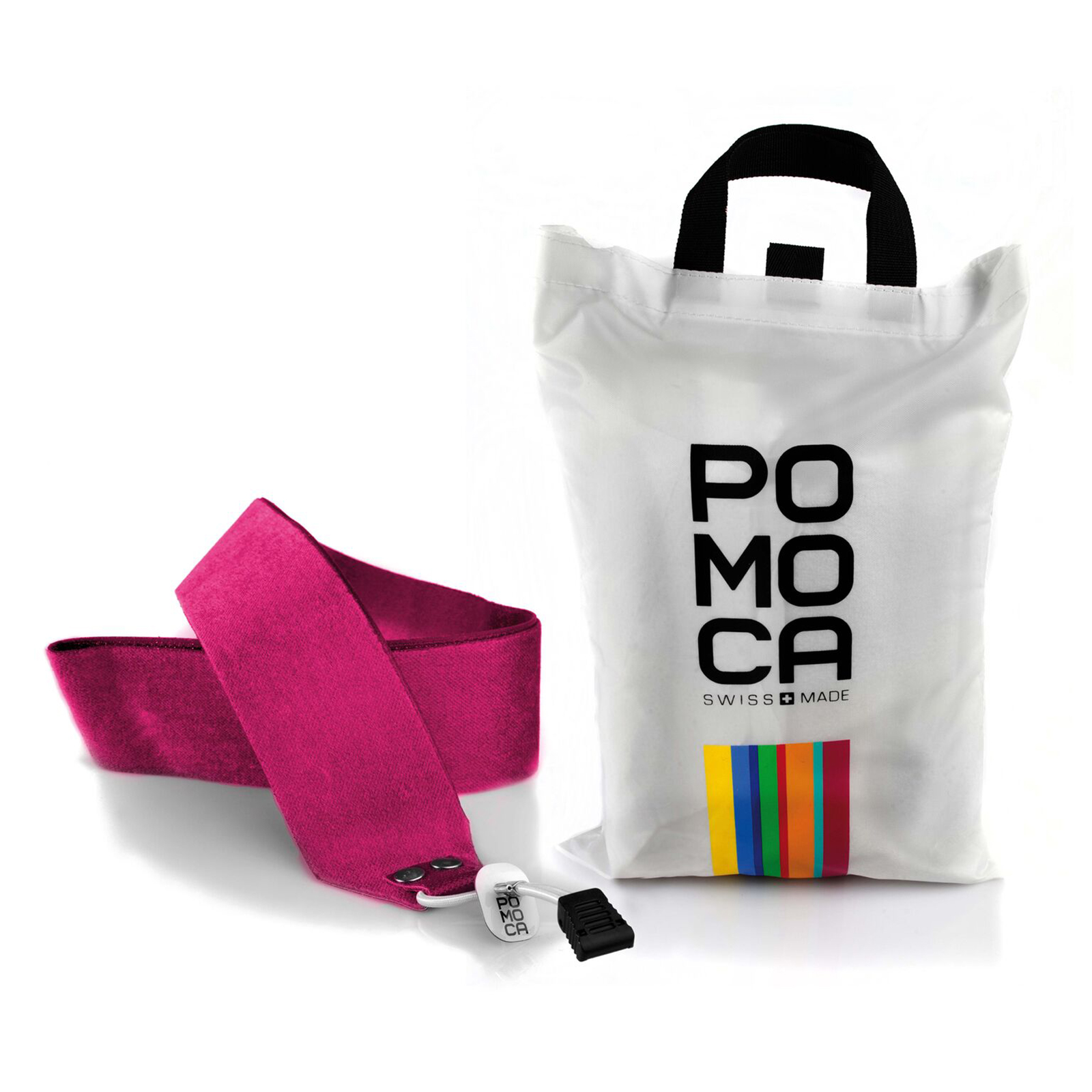 POMOCA-RACE-GRIP-62mm_preview.jpg