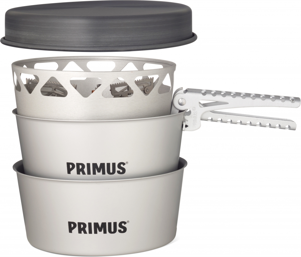 primus_essential-stove_set_2_3l_351031.jpg