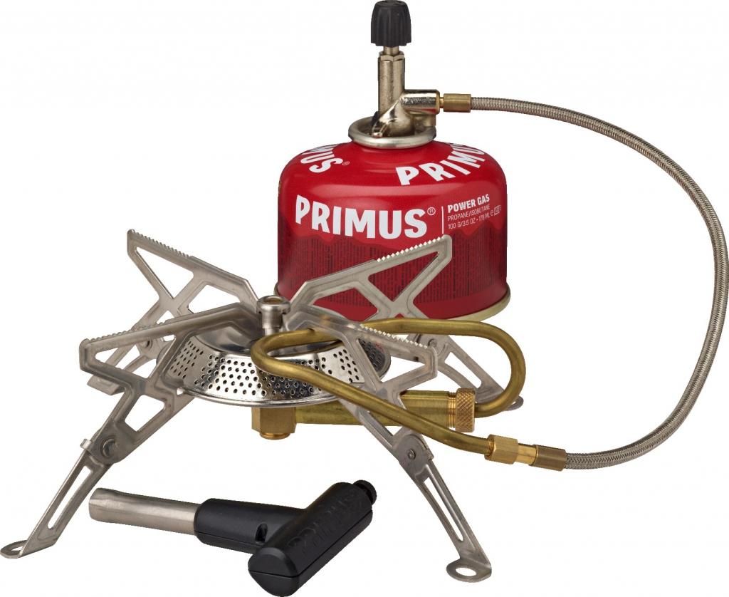 primus_gravity_III_gassbrenner_328196.jpg