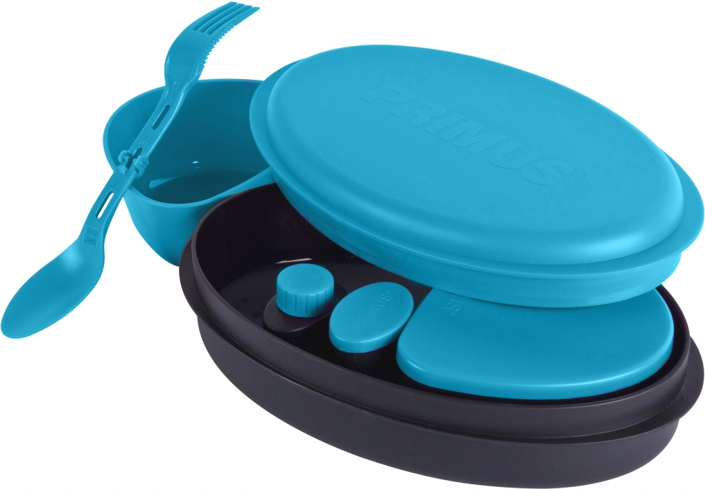 primus_meal_set___blue_734003.jpg