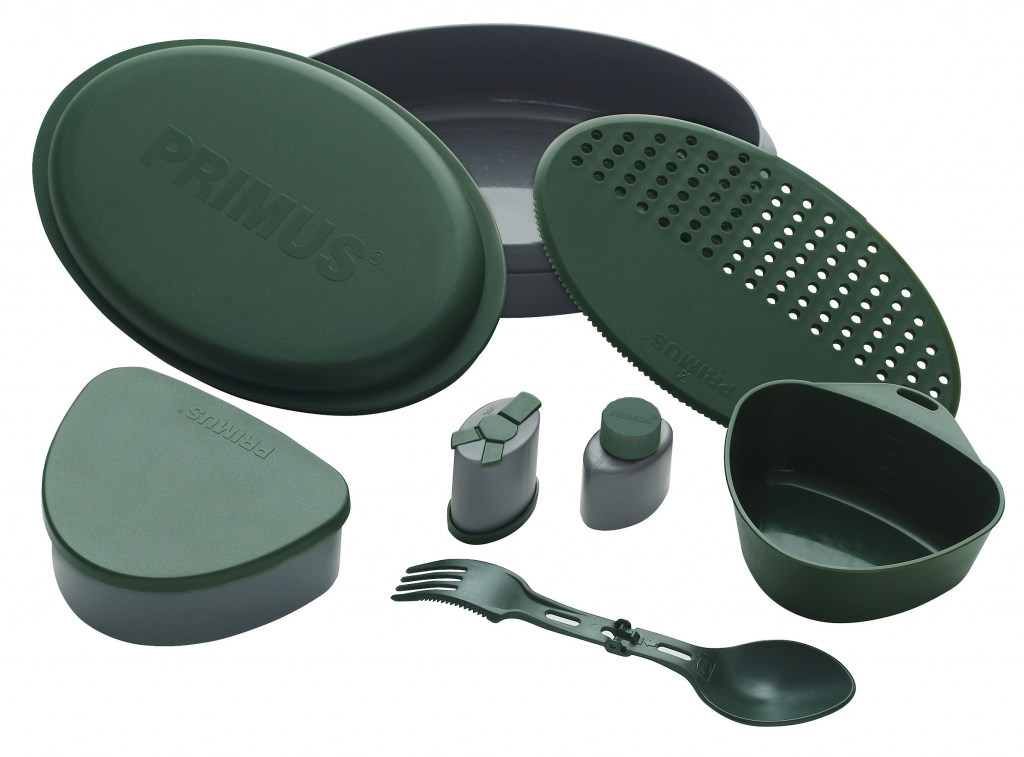 primus_meal_set_green_734002.jpg