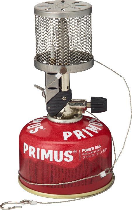 primus_micron_lantern_steel_mesh_gasslykt_221383.jpg