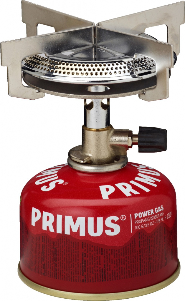 primus_mimer_stove_without_piezo_gassbrenner_224394.jpg