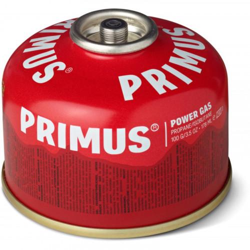 primus_powergas_100g.jpg