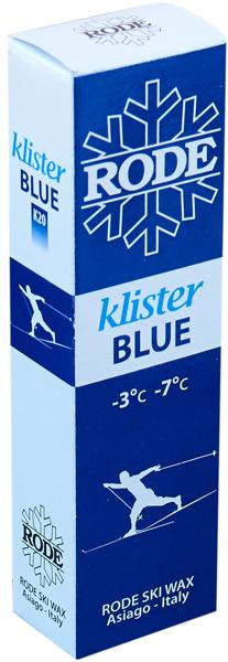 Blue K20.jpg