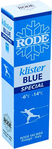 Blue Spesial K10.jpg