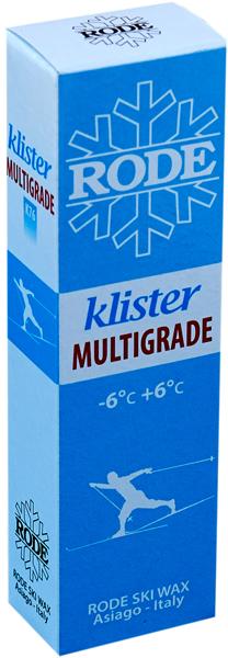 Multigrade klister RSK76.jpg
