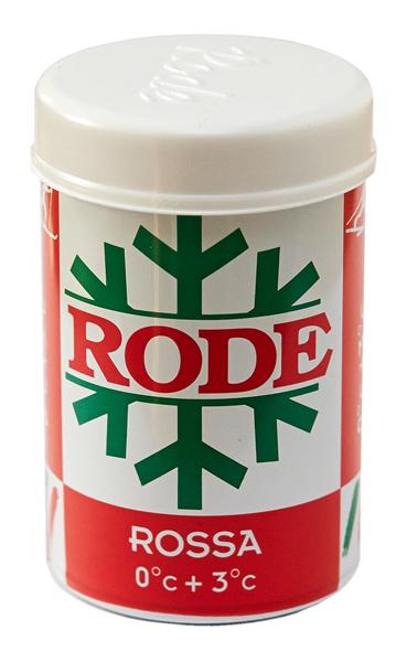 Rossa RSP50.jpg