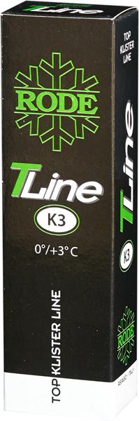 Top Line Klister K3.jpg