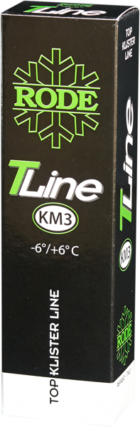 Top Line Klister KM3.jpg