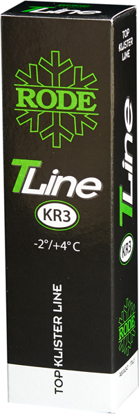 Top Line KR3 klister.jpg