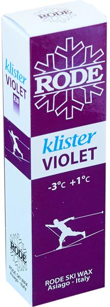 Violet klister RSK30.jpg