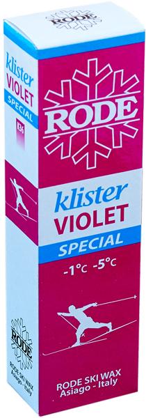 Violet Special RSK36.jpg