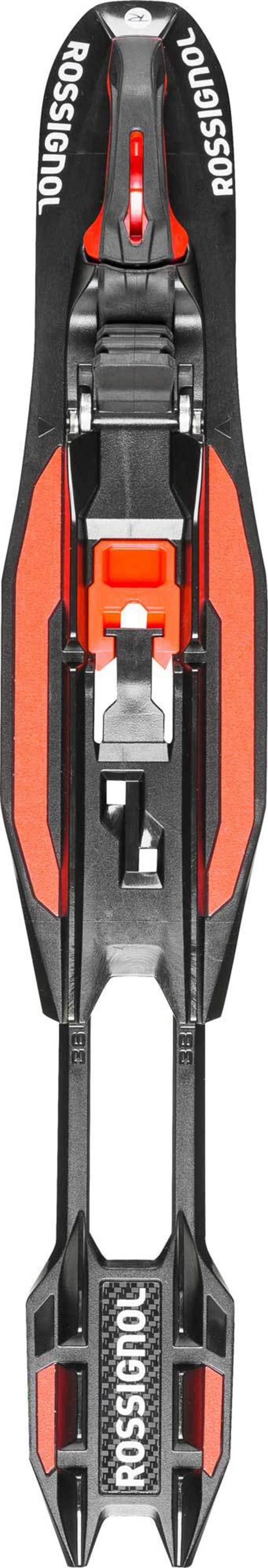 RJG1004_RACE-CLASSIC-rgb72dpi.jpg