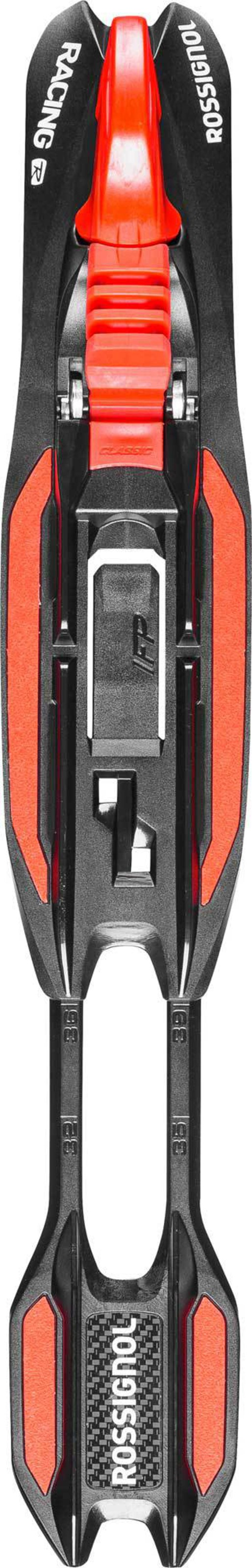 RJG1008_RACE-JR-CLASSIC-rgb72dpi.jpg