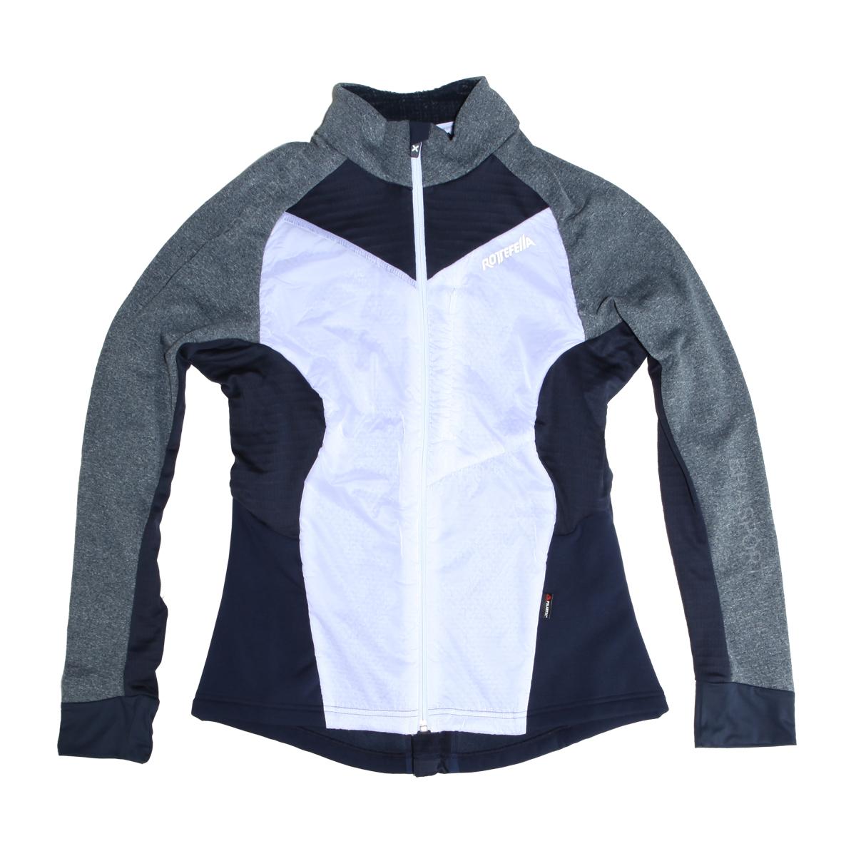 impulse jacket bright white.jpg