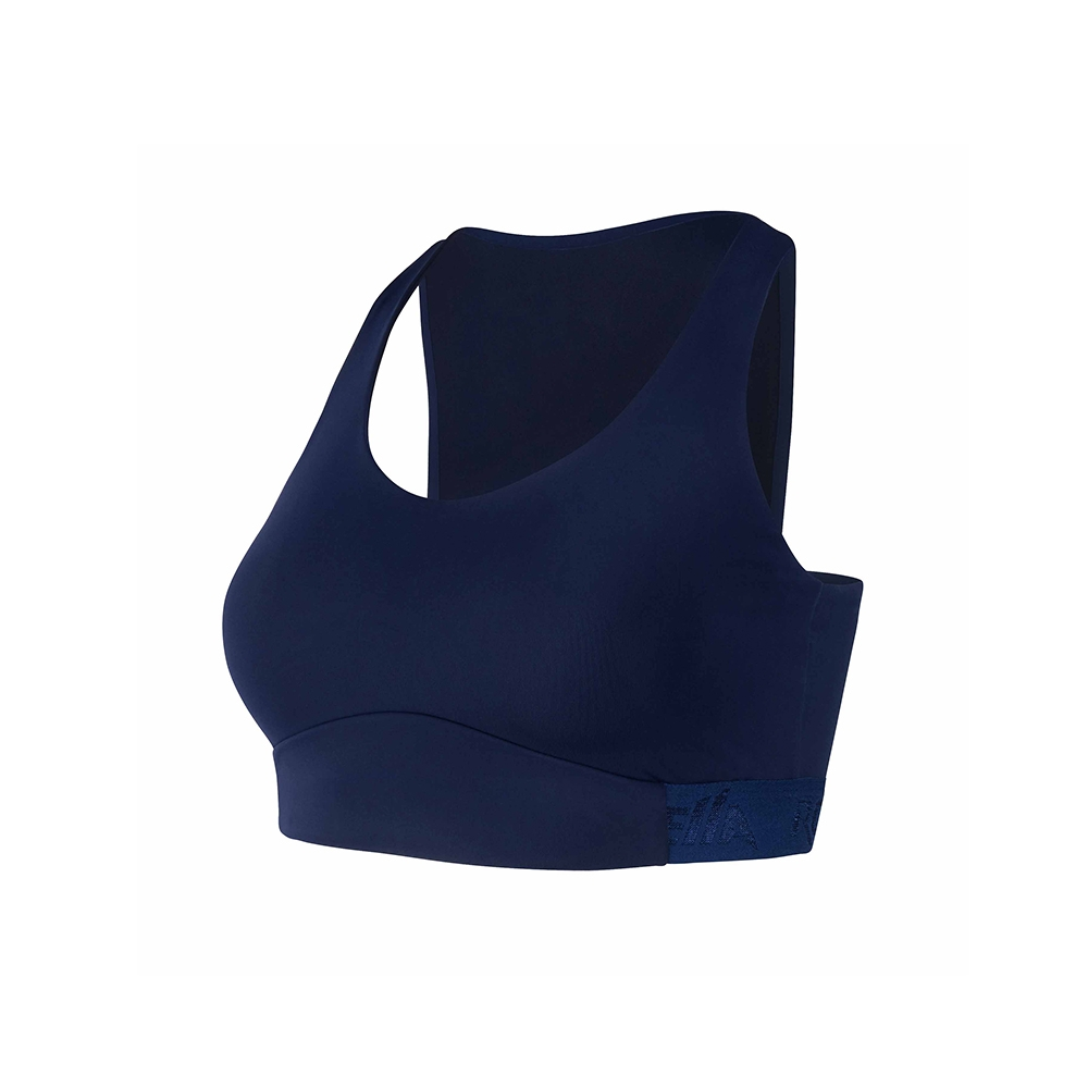 Accent bra dame night blue.jpg