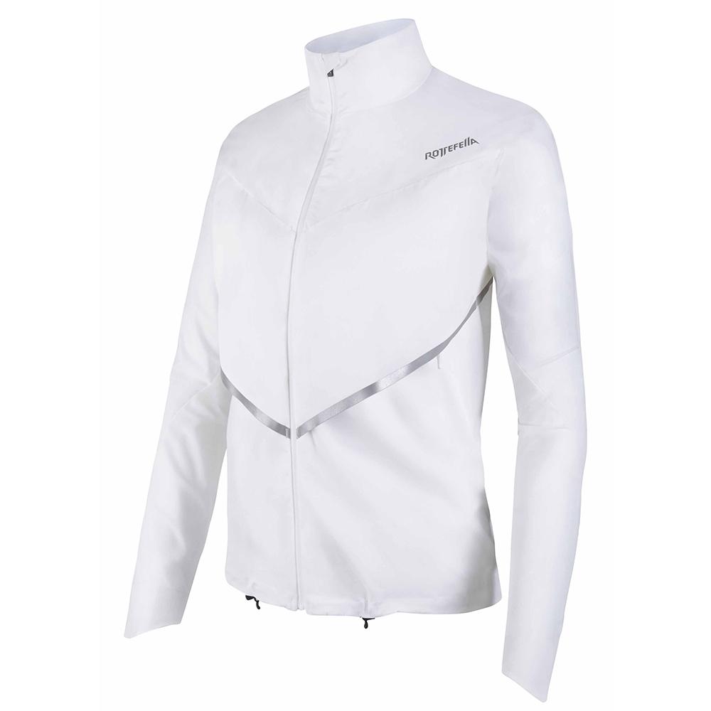 Pace jacket dame hvit.jpg