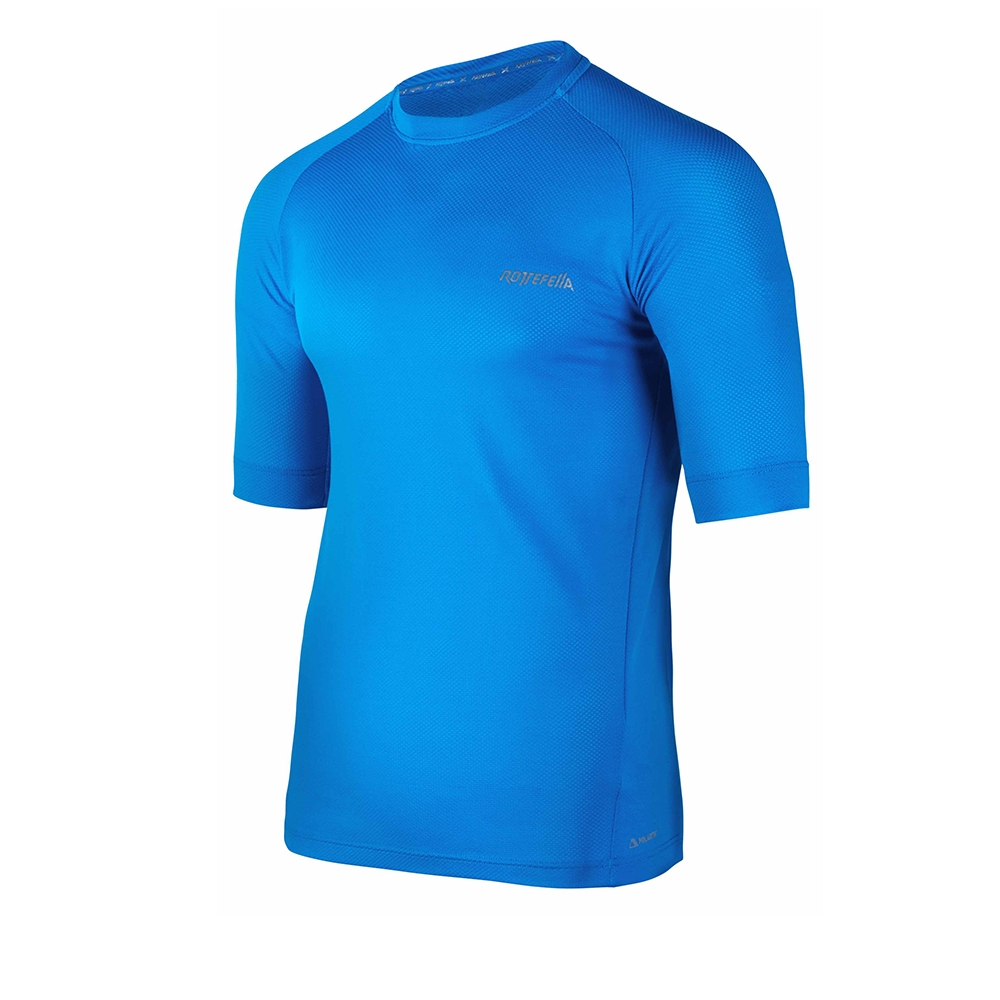Stream Delta tee herre electric blue.jpg