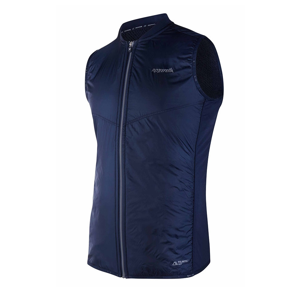 Swift vest herre night blue.jpg