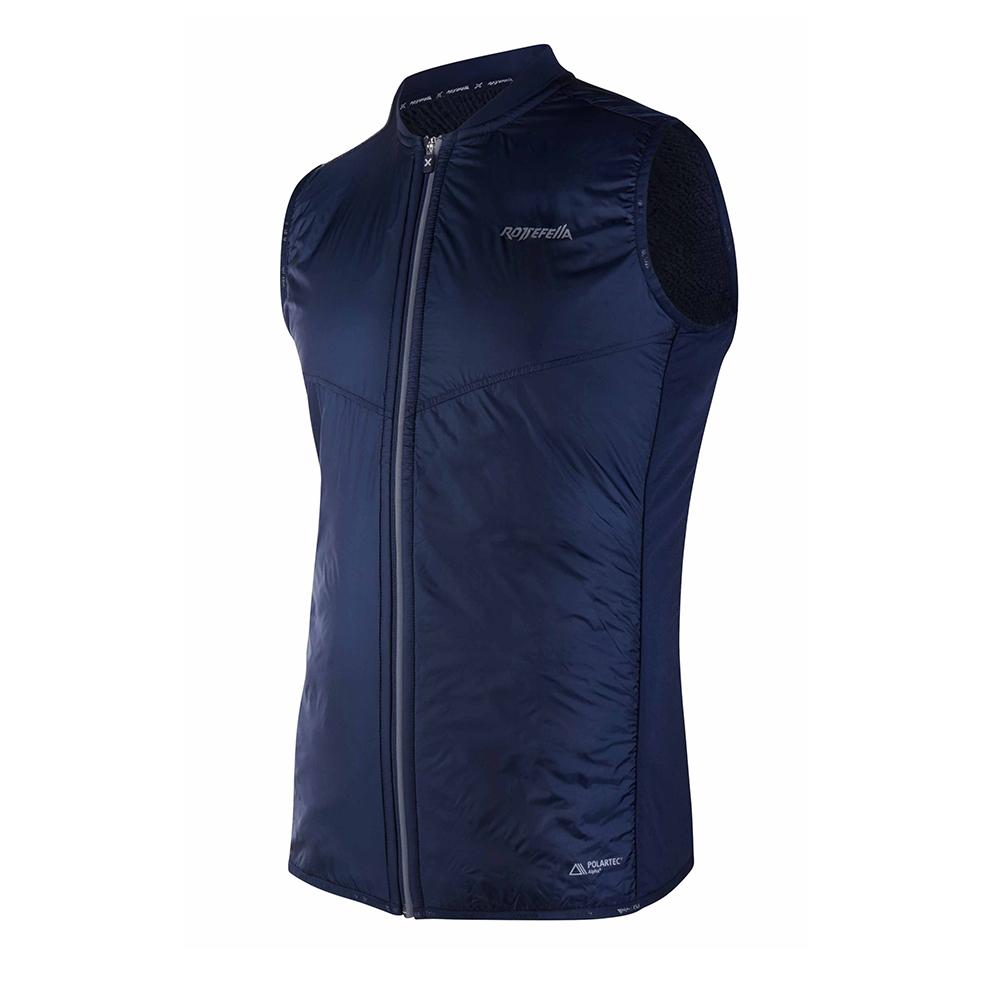Swift vest herre night blue.jpg