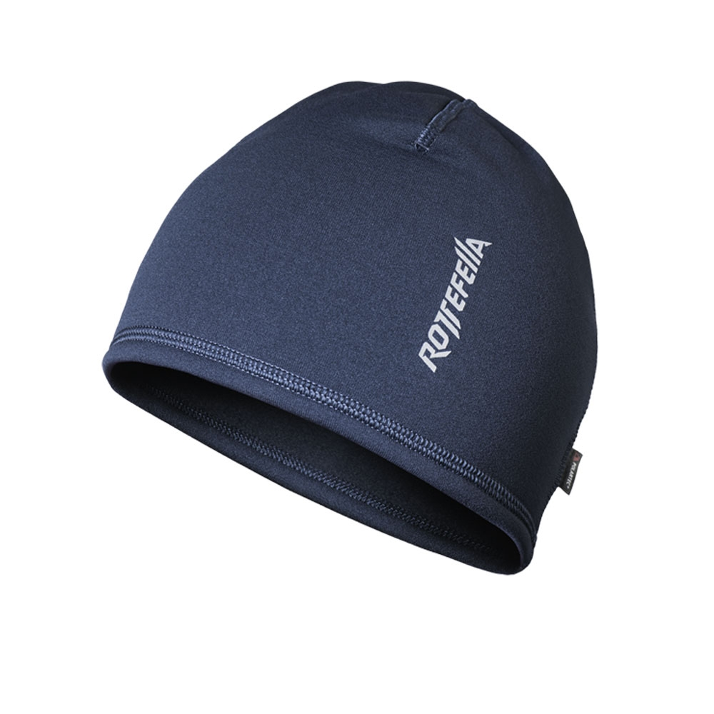 rf_impulsebeanie_powerstretch_blue1.jpg