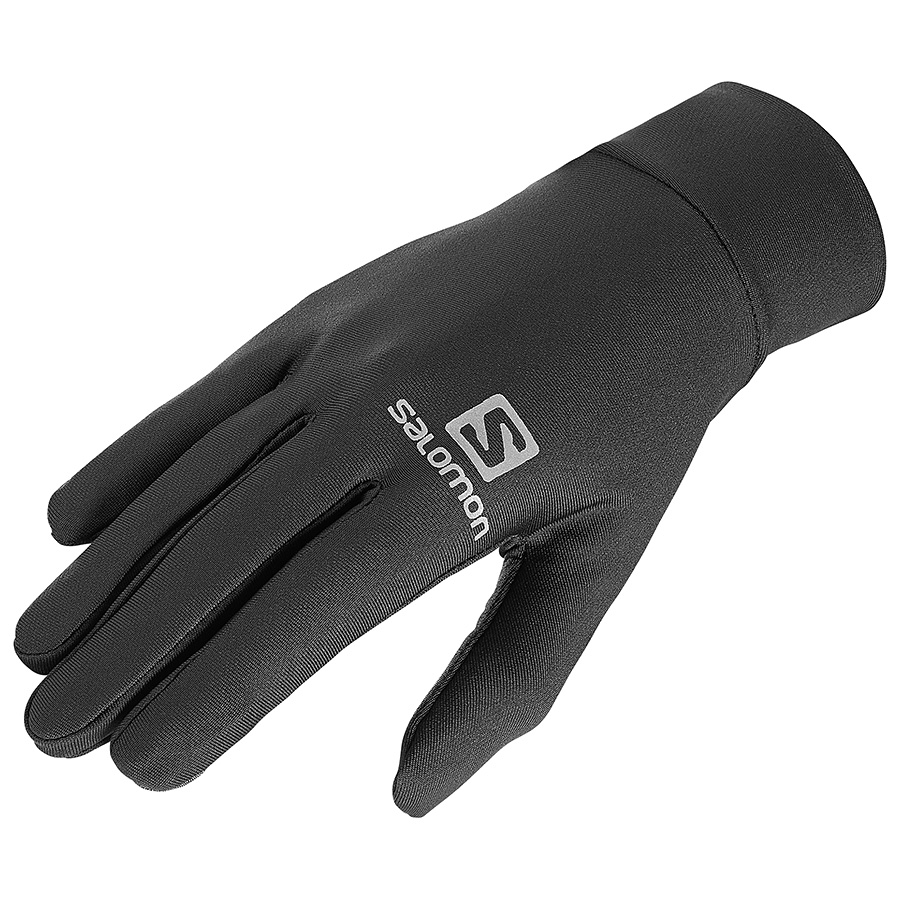 L39014400 agile warm glove black.jpg